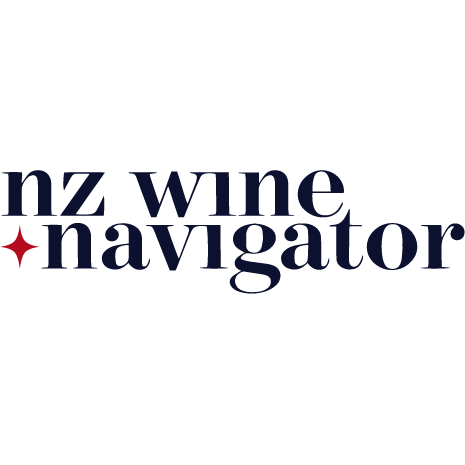 new zealand wine navigator
