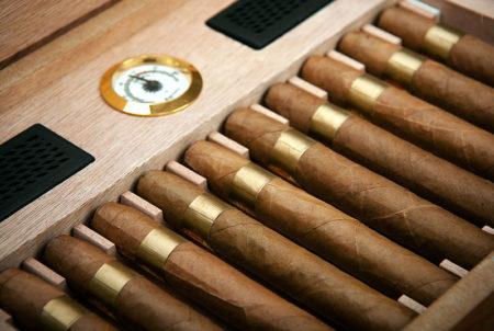 tobacco permit